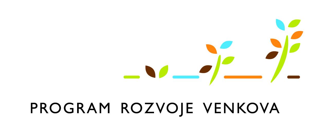 """Harmonogram projektu """"Lidová řemesla v mikroregionu Lužnice a Vltavotýnsko"""
